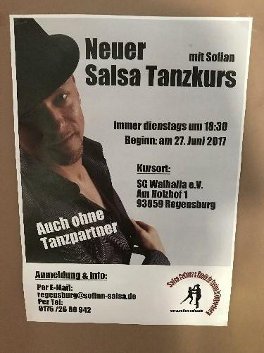 traumfabrik regensburg 2016
